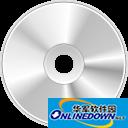 奔图M7100dn打印机驱动 1.24官方版