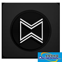 浅熙Player(全网付费音乐下载器) v3.3.2免费版