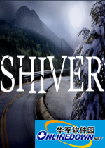 Shiver 3DM免安装未加密版