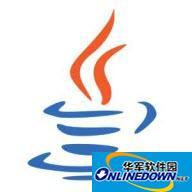 java流程分析插件(SOPA) 1.1.9 免费版