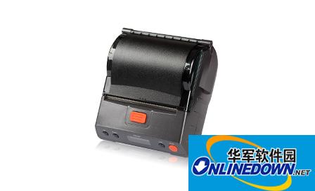 芝柯Zicox XT423打印机驱动