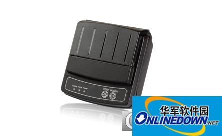 芝柯Zicox SCP2131打印机驱动