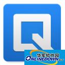 Quip Mac版 V5.1.44
