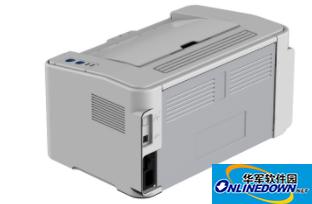 奔图P2206NW打印机驱动