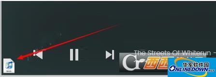 声海盗chrome音乐下载插件
