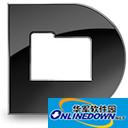 Default Folder X  V5.1.8 Mac版