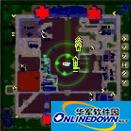 达拉然防御战 0.92.9正式版