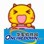 哈咪猫聊天QQ表情包