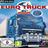 欧洲卡车模拟2全卡车120000hp引擎MOD