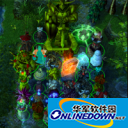 兽岛生存2.5.4 PC版