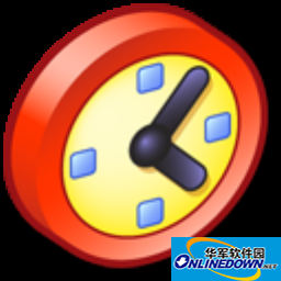 Easy Work Time Calculator工作时间计算器