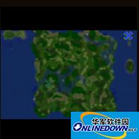 兽岛大逃杀1.2.3 PC版