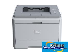 奔图P3100DN打印机驱动