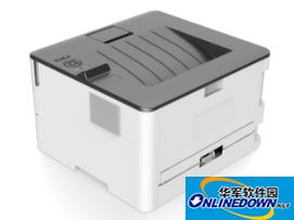 奔图P3060DW打印机驱动