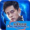 魔法王座qq腾讯微端登陆器 1.1.1.6 官方游戏版