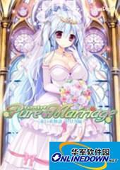 Pure Marriage全CG存档 PC版
