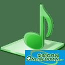 java音乐搜索引擎 免费版