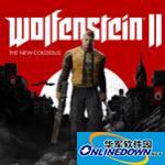 德军总部2:新巨人全收集通关存档 PC版