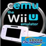 WiiU模拟器PC版 V1.11.0c正式版