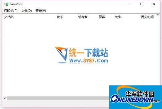 Fineprint 64位  9.20 中文注册版