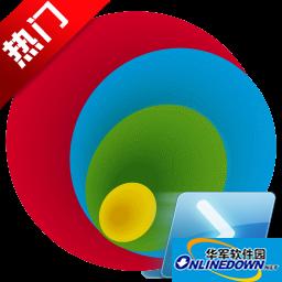 visualsvn server 64位中文版 3.6.4 官方最新版