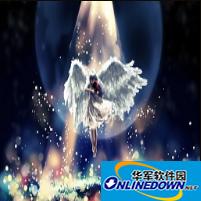 梦想世界3.0.0破解版 PC版