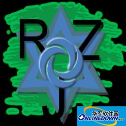 RE language&JAVAIDE【中文代码跨平台编写】 V3.0版本