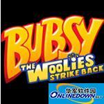 巴比斯:伍尔利斯的反击修正免dvd补丁 SKIDROW版