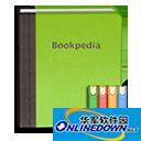 Bookpedia Mac版
