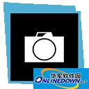 PortraitPro Mac版