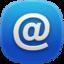 网易邮箱-注册助...