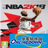 NBA2K18黄蜂全队球员高清照片补丁 最新版