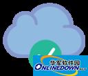 cf小苏苏免费人物透视软件 V1.0最新稳定奔放