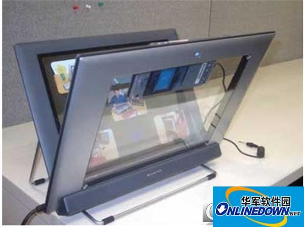 惠普HP Deskjet4670打印机驱动