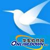 迅雷快鸟下载 4.6.0.14 官方最新版