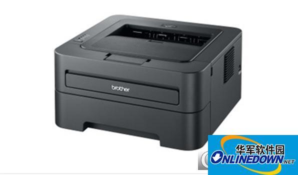 兄弟hl2260d打印机驱动