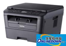 兄弟DCP-7180DN打印机驱动