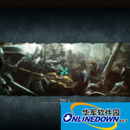 奇迹RPG1.7.5 PC版