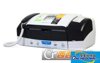 惠普officejet j3606打印机驱动