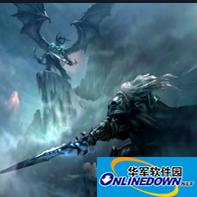邪恶源头5.5.1正式版 PC版