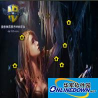 求生时刻 1.2.0 PC版