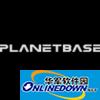 星球基地简体中文汉化补丁 3DM版