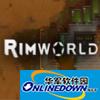 环世界A17RuntimeGC存档清理修复工具 绿色版