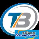 交易开拓者极速版TBplus32位64位 v8.1.5.0官网最新版