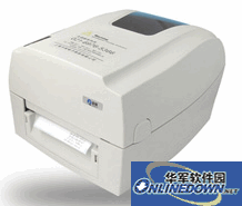 启锐QR-580k打印机驱动 官方版