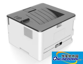 奔图P3010DW打印机驱动