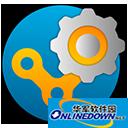 LinkOptimizer Mac版 V5.1.8