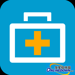 EaseUS Data Recovery Wizard破解版 v11.8.0免费激活版