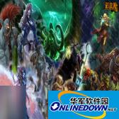 远古战场 3.0.2 PC版