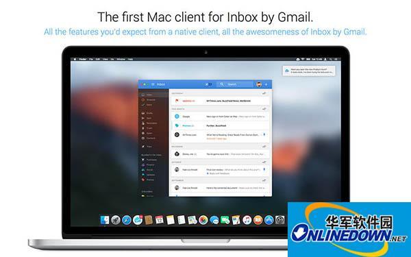 Boxy Mac版